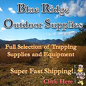 The catalog carries many top quality products, including my Mountain Rebel brand lures and baits.