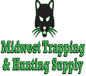 Midwest Trapping and Hunting Supplies.