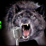 trapping radio NAFA fur auction